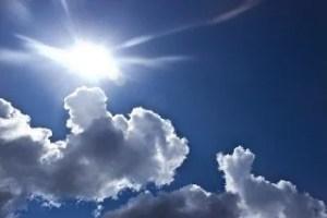 日光とビタミンD