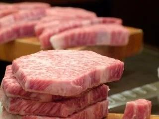 牛肉を食べない宗教
