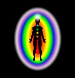 禅の創始者考案の両手振り運動で癌まで治る!?万病に効く超簡単運動