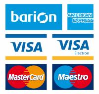 Barion: fizetési szolgáltató
