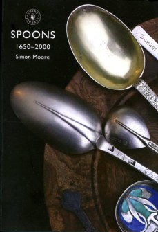 MAG-SpoonBook-COVER