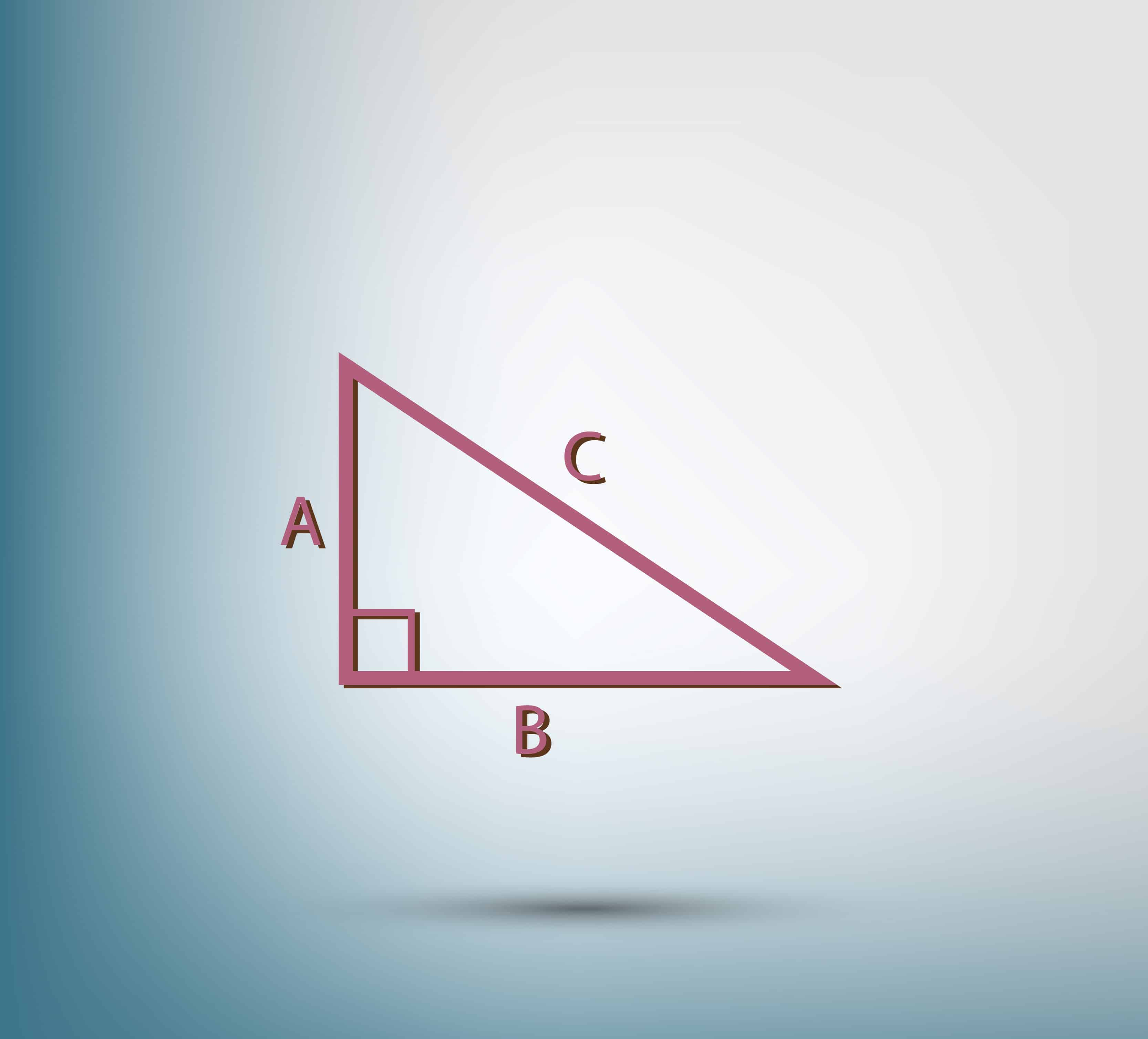 Ged Geometry Word Problems