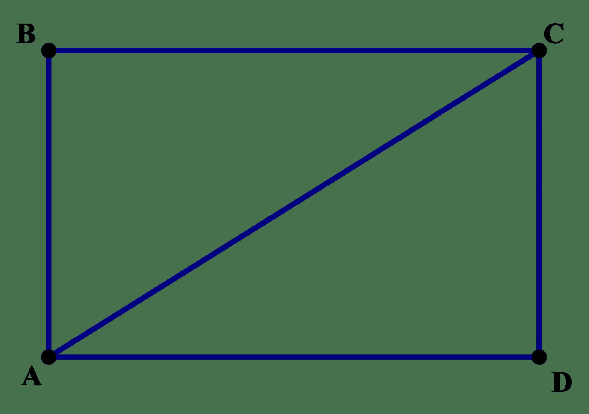 Gre Geometry Diagram Assumptions