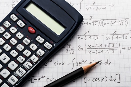 What Topics are on the AP Calculus BC Exam? - Magoosh High School Blog