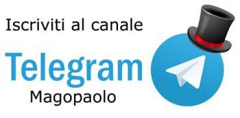 Gli eventi di Magopaolo - Magopaolo - Feste, Spettacoli e Team Building