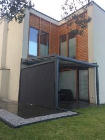 dach szklany (2)