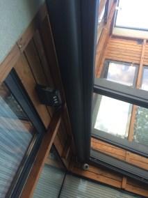 dach szklany (5)