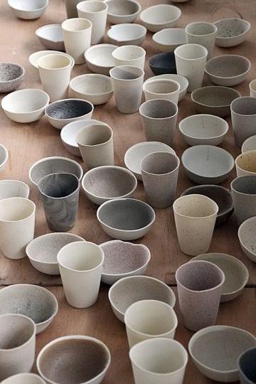 ceramics 5
