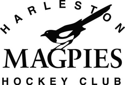 magpies hockey