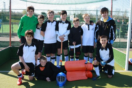 Magpies-U12-Boys-April-2015