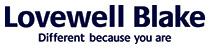 LovewellBlake
