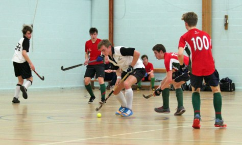 U18-Boys-Indoor-8