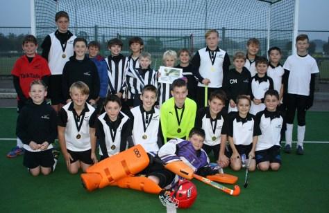 magpies-u10-and-u12-boys-teams