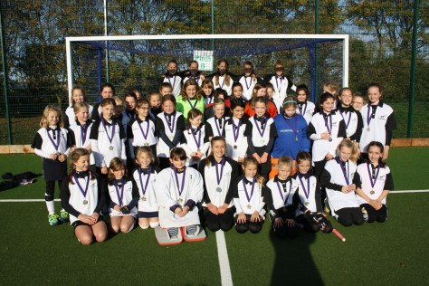 magpies-u10-and-u12-girls-teams