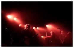Matador_JohnDee_Jan2012_Concert-40
