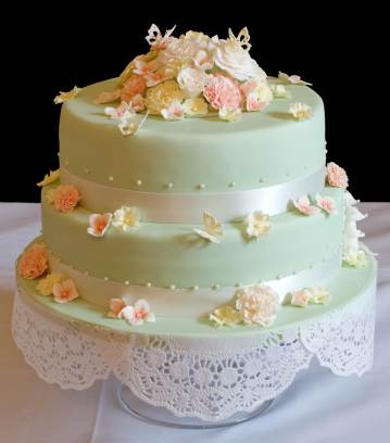 Cambridge_wedding_Walker_cake