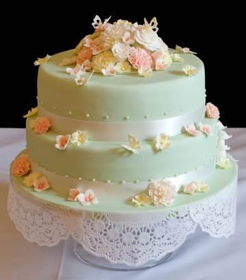 Cambridge_wedding_Walker_cake