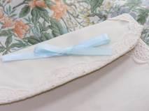Cambridge_wedding_walker_vintage_1950s_clutch_bag_orginal_blue_bow