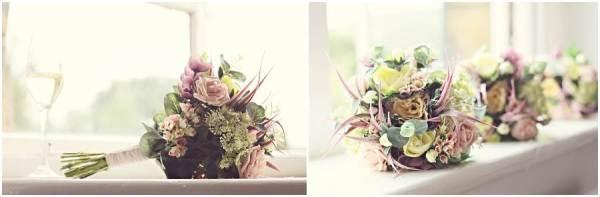 13-vintage-wedding-rishworth-halifax