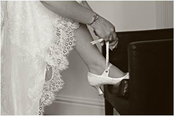 24-vintage-wedding-rishworth-halifax