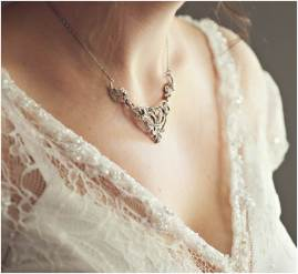 26-vintage-wedding-rishworth-halifax