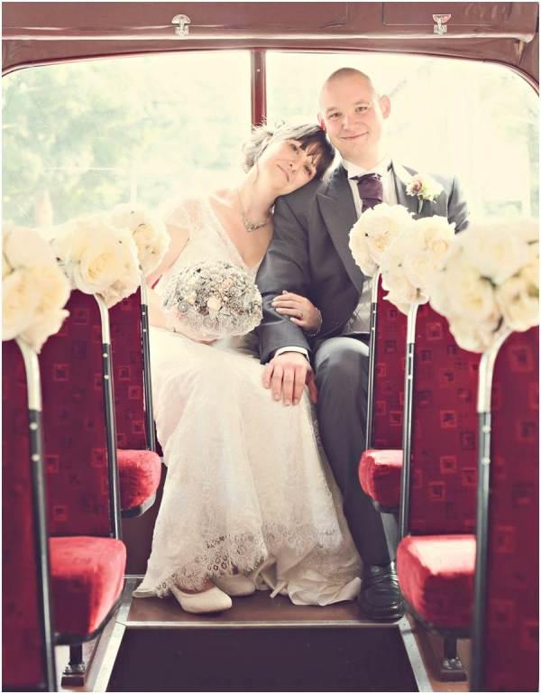 85-vintage-bus-inside-married-together-halifax-yorkshire