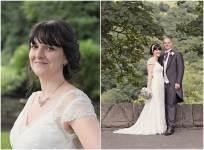 96-vintage-wedding-rishworth-halifax