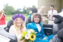 Jim and Lauras Wedding-Highlights-0048