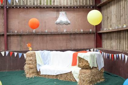 Jim and Lauras Wedding-Highlights-0080