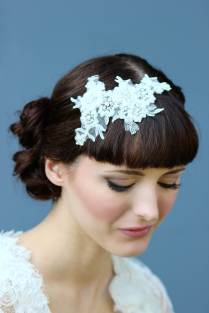 lace-bridal-hair-band-hyjpg