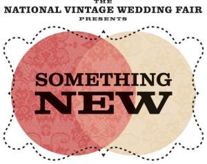 NVWF-Something New Ident-Logo