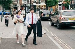 hackney-town-hall-tab-centre-wedding_0016