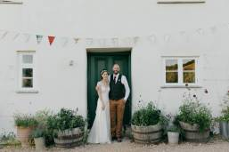 River-cottage-wedding-photography-devon-amber-marie-photography-144