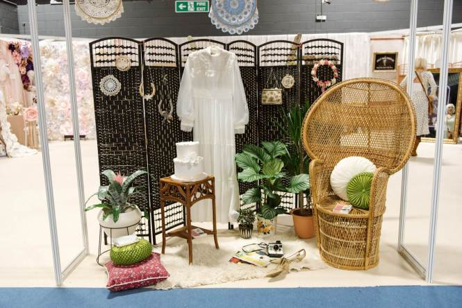 The Wedding Fairs Excel London Eventcity Manchester Bluewater Kent