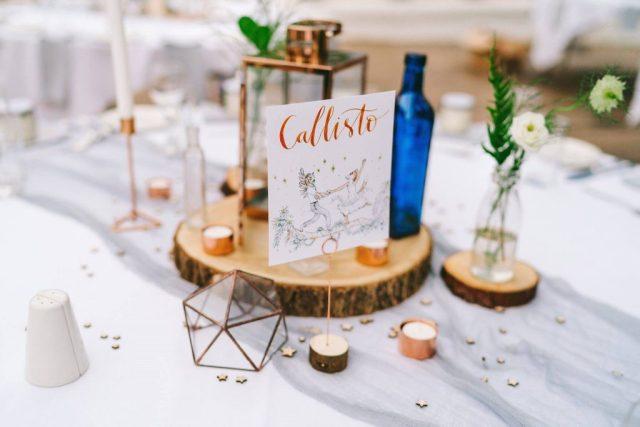 You're invited to British Bride Magazine's Wedding Experience at Hunton Park