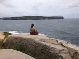 coastal-views