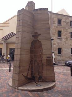 tribute-to-convicts-for-building-up-area