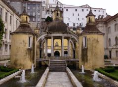 Coimbra - 4