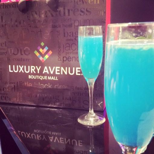 Luxury Avenue Cancun