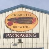 Cigar City Brewing- Tampa, FL