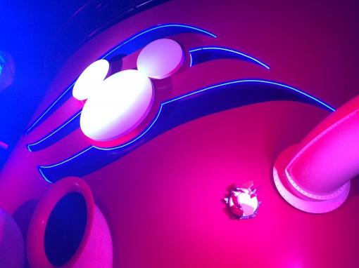 Disney Fantasy- Disney Cruise Line