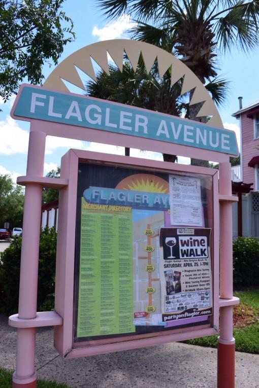 Flagler Beach, FL