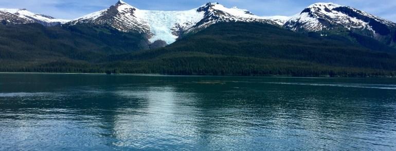 Smart Ways To Visit Alaska