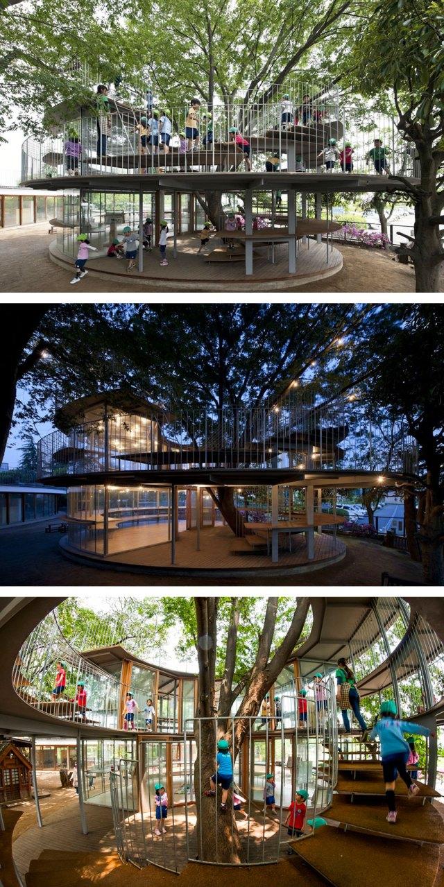 1-architecture-around-the-trees-8__880