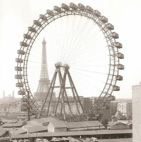 1.100-yil-once-paris