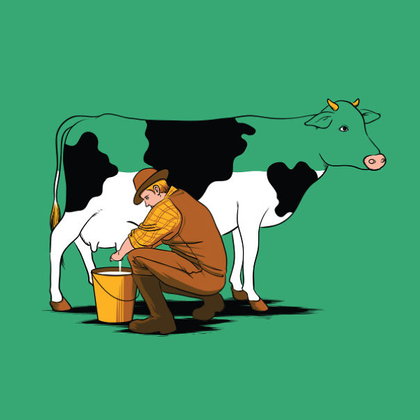 1.Milking-Out__605