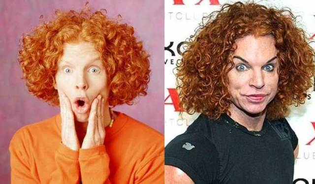 10-carrot-top-before-after
