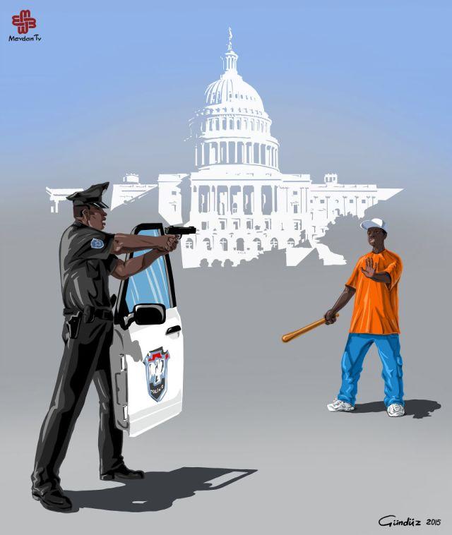 13-abd-polisi