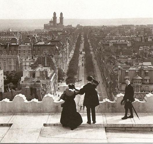 14-100-yil-once-paris