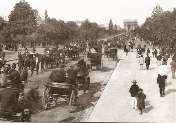 15-100-yil-once-paris